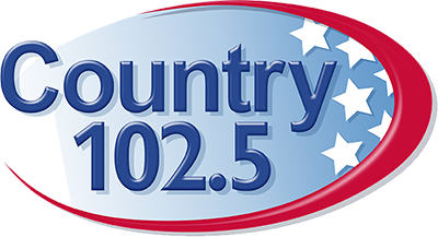 Boston Country 102.5